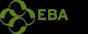 EBA Conference 2016