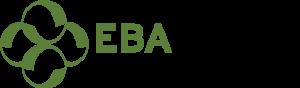 EBA_2018_BL